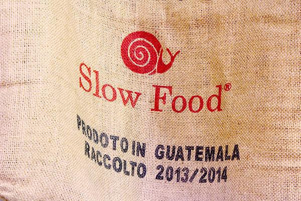 coffee-according.to-us