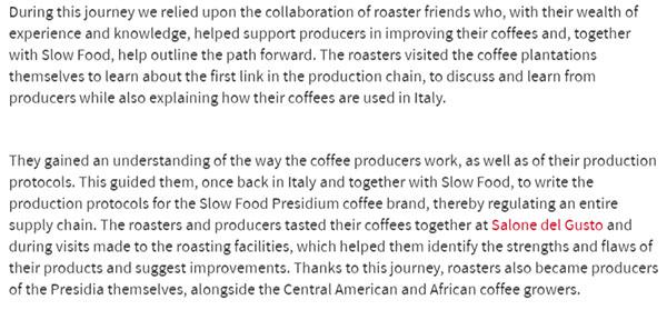 coffee-according-to-us