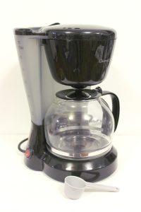 macchina-caffè-elettrica