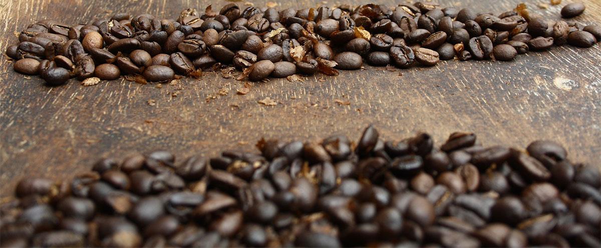 il-caffè