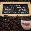 caffè Miscela Antica Ricetta